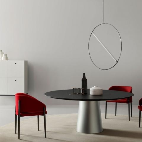 MATERIC, designed by: Piero Lissoni